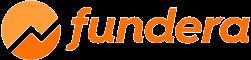 Fundera loan