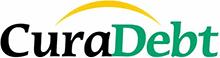 CuraDebt company