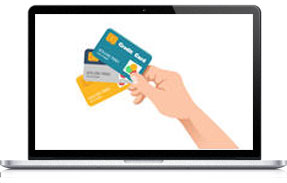 small internet loans