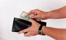 personal loans interest rate