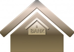 choose a bank
