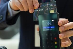 online loans payment