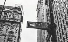 banks in America