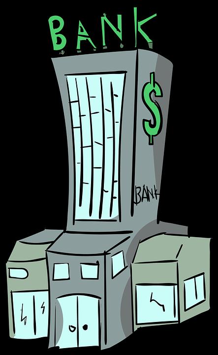 worst US banks