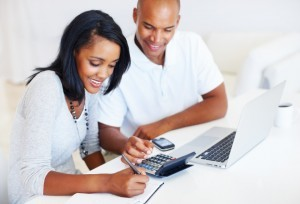 online loan benefits