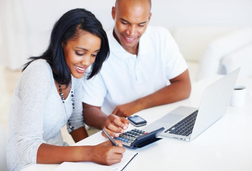 online loan benefits