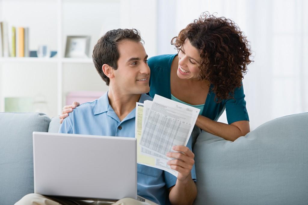 loans online 24 hours