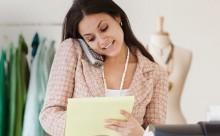 short term business loan provider