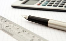 calculate your saving and spending