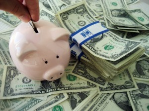 online unsecured loan