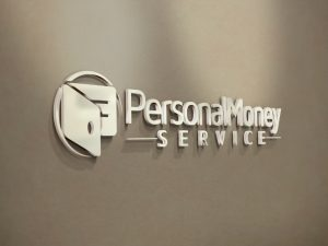 Personal-Money-Service
