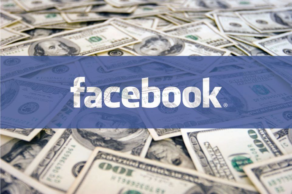 facebook money tips