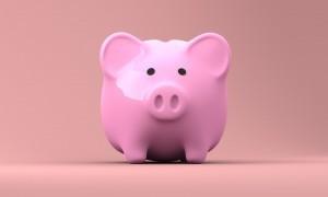 7 Funny Money Saving Tips