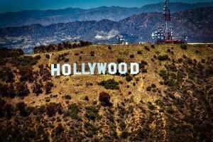 LA cost of living