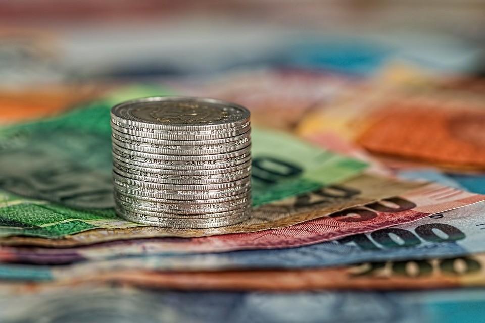 debt consolidation online