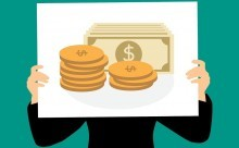 3 Financial Lessons