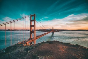 cost of living in San-Francisco