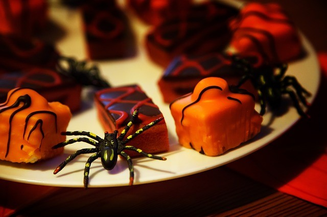 halloween treats tips