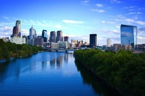 how-much-is-living-in-philadelphia