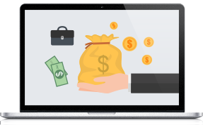 online loan comparison