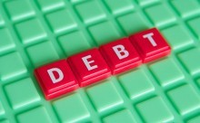 tips on getting out of debt