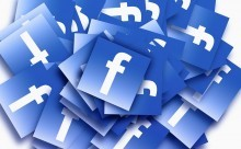 best tips to make money with Facebook