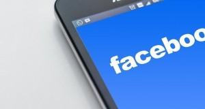3 Ways to Make Money Using Facebook