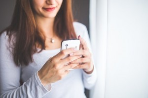 best tips to save on cell phone bills