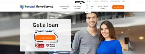 loan application sample