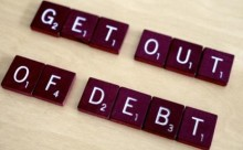 best debt consolidation tips