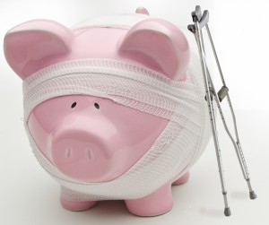 5 Money Tips to Survive Tough Economic Times
