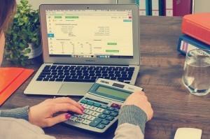 do budgeting