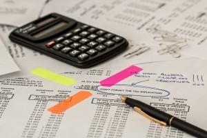 tips to get through financial crisis