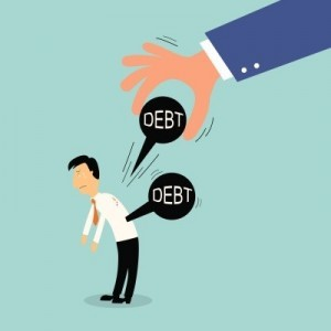 The Basics of Debt Consolidation