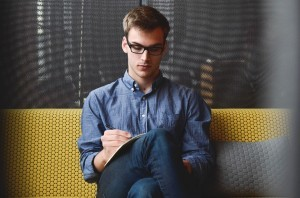 5 Ways Young Entrepreneurs Can Finance Their Businesses