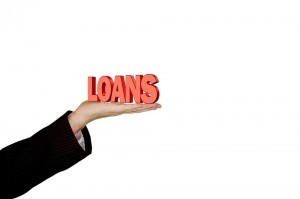 unsecured loan application