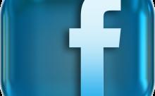 Personal Money Service Facebook