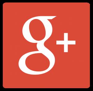 Personal Money Service Google +