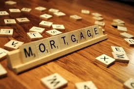 mortgage from Personal Money Service