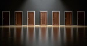 finding lending options