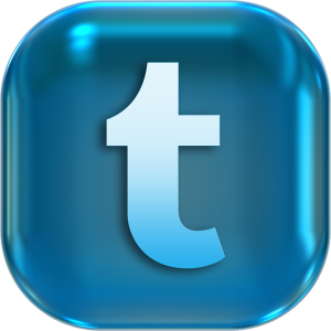 Personal Money Service Twitter