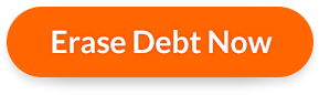 debt consolidation help online