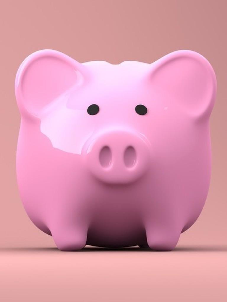 save money 2016