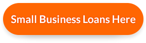 Must-Know Lending Terms Associated with Small Business Loans