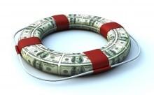 how much emergency money do I need