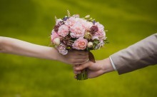 wedding money saving tips