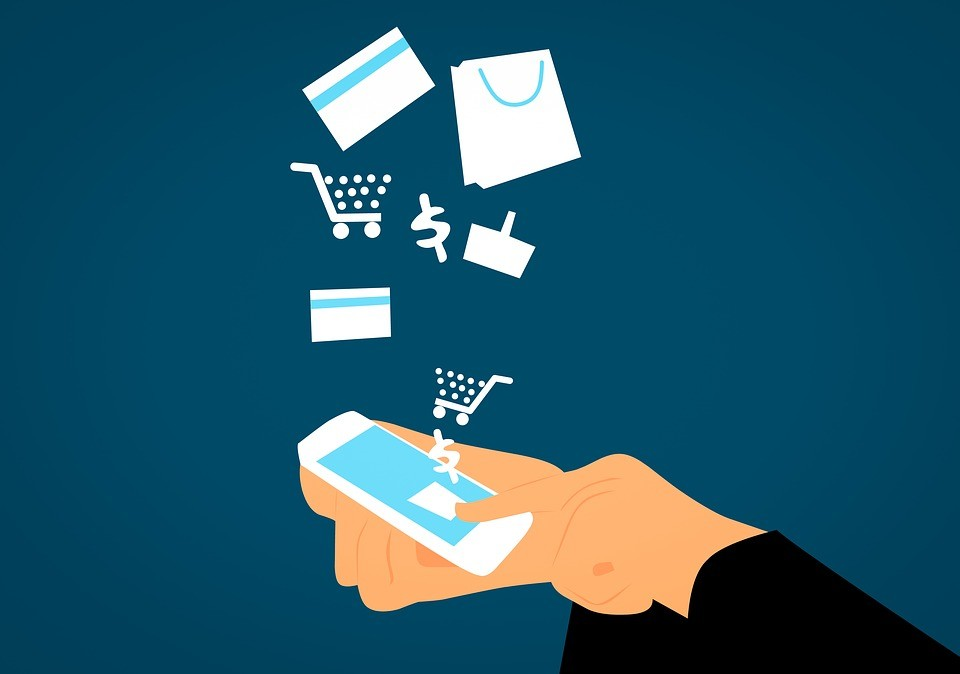 online banks era