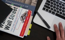 best finance books for growth