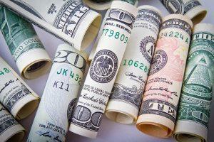 get an instllment loan
