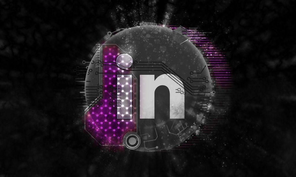 make money with LinkedIn